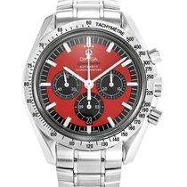 Omega Watch Speedmaster Legend Series 3506.61.00