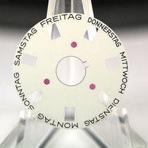 Rolex Tagesscheibe für Day-Date cal. 3055 Deutsch