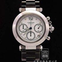 カルティエ (Cartier) 2412