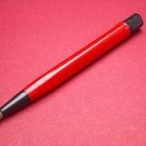 Reinigungsstift Werkzeug mit herausfahrbarer Messingbürste