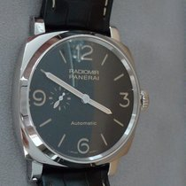 Panerai RADIOMIR 1940 3 DAYS AUTOMATIC PAM572 / VAT REFUND