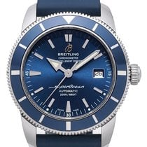 Breitling Superocean Heritage 42 A1732116.C832.211S.A20D.2