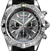 ブライトリング (Breitling) Chronomat 44 ab0110aa/f546-1lt