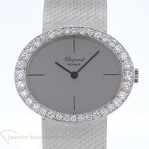 Chopard Diamantenuhr