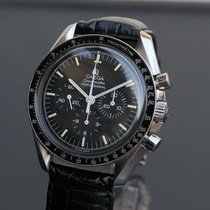 오메가 (Omega) Speedmaster Moonwatch
