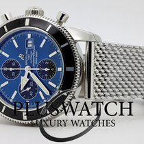 Breitling Superocean Héritage Chronograph 46mm