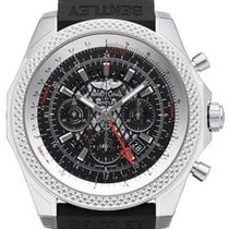 Breitling for Bentley B04 GMT Chronograph