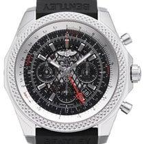 ブライトリング (Breitling) Breitling for Bentley B04 GMT Chronograph