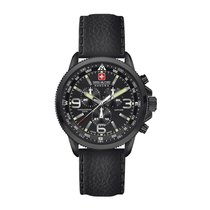 Swiss Military Hanowa Arrow Chrono 6-4224.13.007