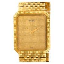 Piaget Classic 714165