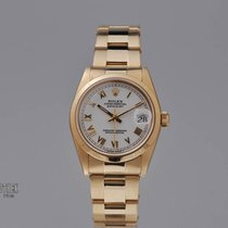 Rolex Datejust medium 68248