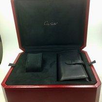 Cartier Roadster Uhrenbox
