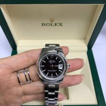 Rolex DATEJUST 178240 BLK