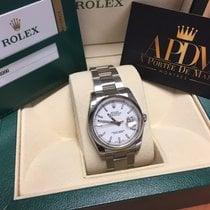 Rolex Datejust 36mm 116200 à partir de  87€/mois