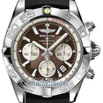 Breitling Chronomat 44 ab011012/q575/153s