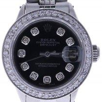 ロレックス (Rolex) Date 26mm Automatic-self-wind Womens Watch 6517
