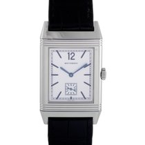 ジャガー・ルクルト (Jaeger-LeCoultre) Grande Reverso Mens Manually...