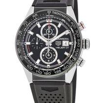 TAG Heuer Carrera Men's Watch CAR201Z.FT6046