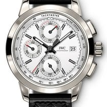"IWC Ingenieur Chronograph Limited Edition ""W 125"" IW380701"