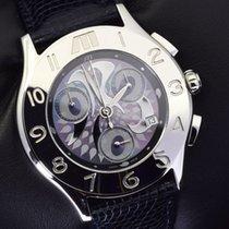 Meyers Design by MEYERS-Ladies Wristwatch