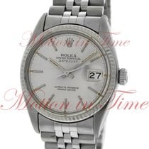 "Rolex Datejust 36mm ""Circa 1980's"" ""Quick..."