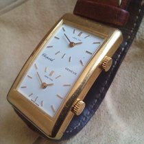Omega SOLD OUT Omega Marriage Wristwatch, Art of Mariage