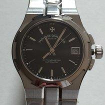 江诗丹顿 (Vacheron Constantin) Overseas 42050