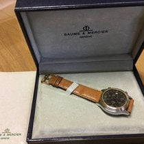 Baume & Mercier CHRONOGRAPHE BAUMATIQUE