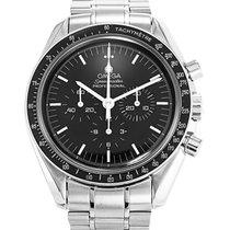 Omega Watch Speedmaster Moonwatch 3572.50.00