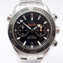 Omega Seamaster Planet Ocean Chronograph 45,5 mm 23230465101001