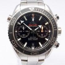 Omega Seamaster Planet Ocean Chronograph 45,5 mm 23230465101001