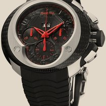 Franc Vila Complication Chronograph Montre Cobra
