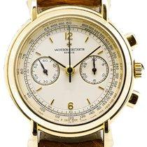 Vacheron Constantin 47101/4-47111 Les Historiques Chronograph...