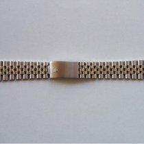 Rolex Bracciale / Bracelet Jubilée acciaio 62510H