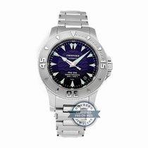 Chopard L.U.C. Pro One Diver 168912-3001
