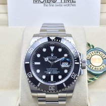 ロレックス (Rolex) 116610LN Black Submariner Date Ceramic Bezel [NEW]