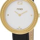 Fendi My Way F354434011