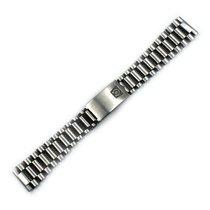 Omega 1171 Vintage Bracelet | Good Condition | 18mm Endlinks
