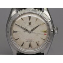 Rolex Vintage Super Balanced Oyster Perpetual 6085