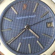 Audemars Piguet Royal Oak man Oro Gold 750 18kt 35 mm automati...