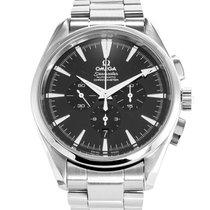 Omega Watch Aqua Terra 150m Gents 2512.50.00