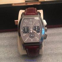 Vacheron Constantin Royal Eagle Chronograph 49145/000A-9057...