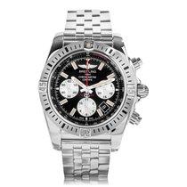 百年靈 (Breitling) Chronomat 44 Airborne Automatic Mens Watch...