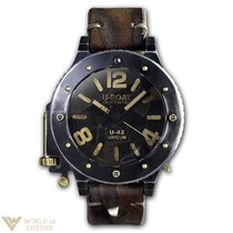 U-Boat Unicum Watch