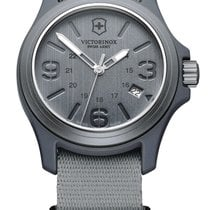 Victorinox Swiss Army Original 241515
