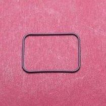 Cartier Bodendichtung Techn.Ref. 2305,2338