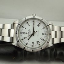 Rolex Air King ref. 14010 Seriale A445xxx anno 1999 oyster