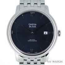 オメガ (Omega) De Ville Prestige Co-Axial 39,5mm(NEW)