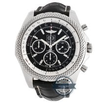 Breitling Bentley 6.75 Speed A4436412/BE17