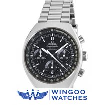 Ωμέγα (Omega) - Speedmaster Mark II Co-Axial Chronograph...